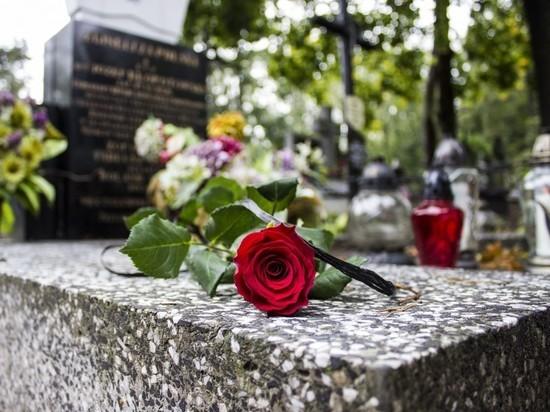 Коронавирус в Петербурге на 8 июня: скончались 15 человек