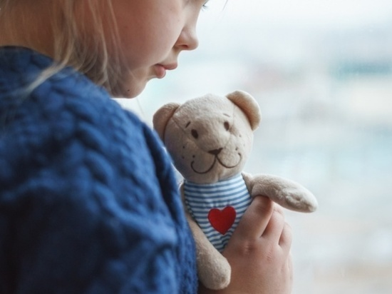 В Чувашии можно пригласить детей-сирот налетние каникулы в семьи