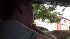 В Брянске таксист отказался везти пассажира из Африки из-за расовой неприязни