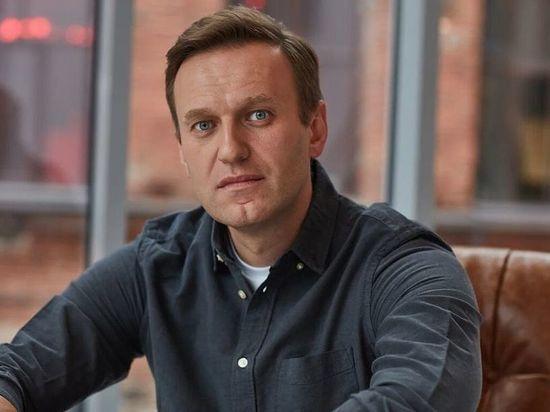 Жители ЯНАО требуют наказать Навального за оскорбление ветерана ВОВ