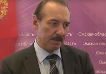 Несмотря на противодействие, бизнес в Омске начнет работать