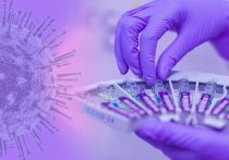 СМИ: Исследования подтвердили: Арбидол при  COVID-19 не уступает фавипиравиру