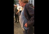 Эксперты оценили аварию с Ефремовым: отключился или заболтался по мобильнику