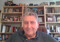 Поиски останков Михаила Романова в Перми будут продолжены