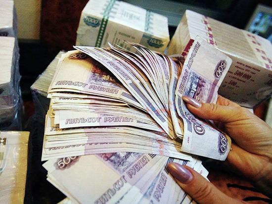 При голосовании по Конституции жители Бурятии разделят 300 млн «народного бюджета»