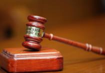 Отменен приговор чиновнику ФСИН, покончившему с собой в Чертановскому суде