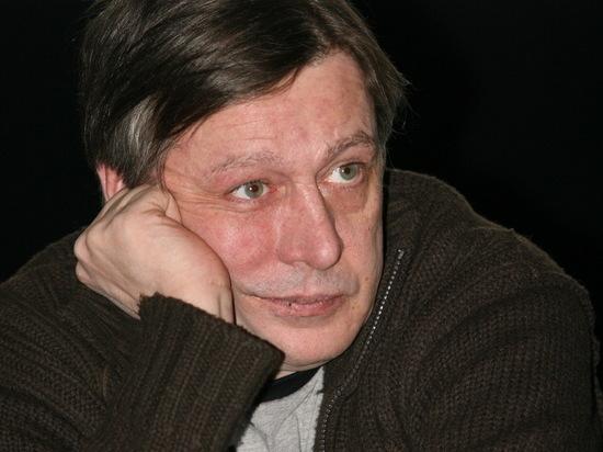 Адвокат Михаила Ефремова опроверг признание актером вины в смертельном ДТП