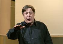 Дебоши Михаила Ефремова обросли легендами: от драк до сорванных спектаклей