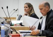 Эксперт раскритиковал голландского прокурора за противоречия по делу MH17