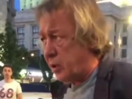 Mash: десятки адвокатов отказались защищать Ефремова
