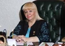 Татьяна Чумакова: «Ответственность друг за друга – путь к здоровью общества»