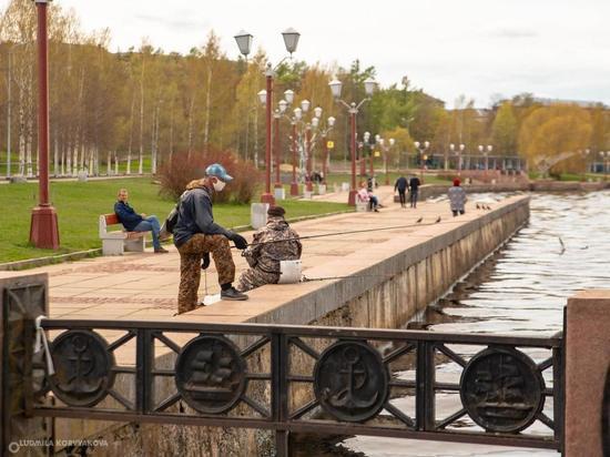 Какие изменения жители Карелии почувствовали с 1 июня