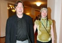 «Не даю Мише зашиваться»: могла ли жена Ефремова предотвратить ДТП