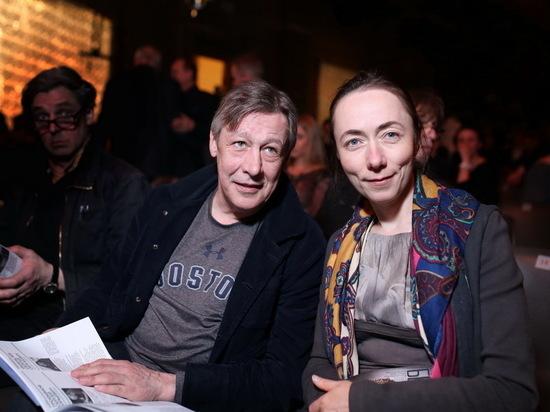 Останется без «Ники»: какие киноработы Ефремова сорваны из-за ДТП