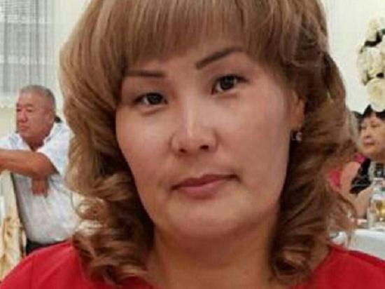 Мать убила троих детей и покончила с собой: причиной назвали депрессию