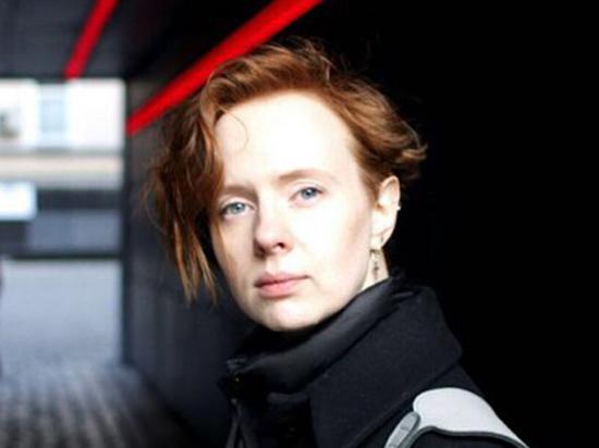 Виновника ДТП приютила сериальная актриса Дарья Белоусова, бывшая супруга брата Чулпан Хаматовой