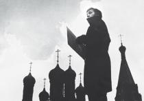 Опубликованы уникальные фото из семейного альбома Ильи Глазунова