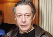 Ефремов и другие: кого из известных артистов алкоголь довел до ареста