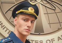 Алексей Воробьев рассказал о съемках в Голливуде