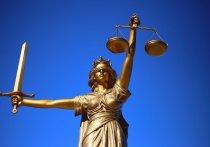 Жительницу Ленобласти ждет суд за попытку убийства 2-летней дочери