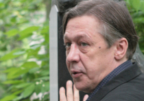 ДТП как у Ефремова: что назначал суд по похожему делу