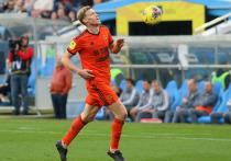Covid-19 нашли у футболиста, депутата Госдумы и бывшего мэра Екатеринбурга