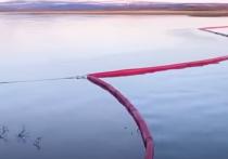 Эколог рассказал о серьезных последствия ЧП в Норильске для Арктики