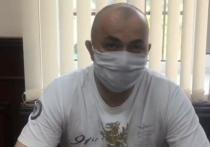 Серийным убийцей орлов оказался дагестанский депутат