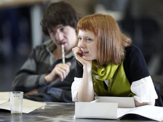 Дарья Белоусова находится на грани срыва