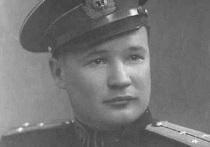 «Плясали немцы до упаду!»: как старшина Иванов из Улан-Удэ стал Героем Советского Союза