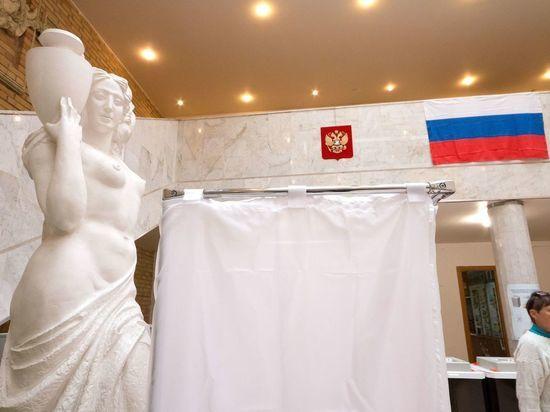 Как в Челябинской области будут голосовать за поправки к Конституции