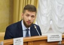 Трудности перевода: в Иркутской области ходят слухи о давлении на мэров