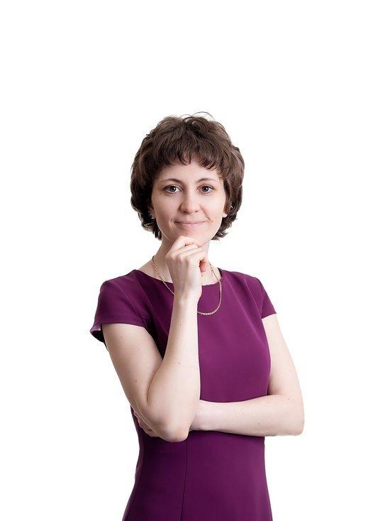 Делобанк занял первое место в рейтинге мобильных банков для бизнеса в России
