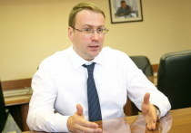 Свердловское Минприроды представило свежую природоохранную статистику