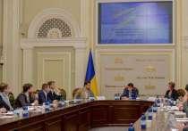 Декларации депутатов Верховной Рады удивили: мало отличаются от прошлого созыва