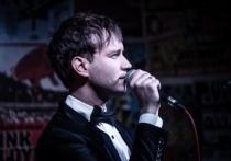 Константин Григ: «Я не жду вдохновения, просто сажусь за рояль»