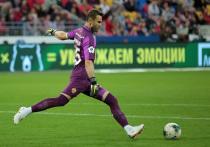 Вскоре планируется возобновить чемпионат России по футболу, прерванный из-за пандемии коронавируса
