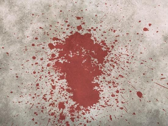 В Ленобласти задержан мужчина, который хотел убить отца