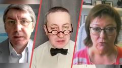 Как изменится жизнь в России после самоизоляции: видеопрогноз специалистов