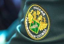 Ивановский таможенный пост: рассказал как  сэкономить время импортерам оборудования