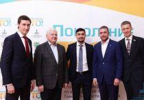 Томская «ответка» москвичу оказалась не из дешевых…