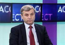 Корнелиу Фуркулицэ: ПСРМ без страха пойдет на выборы