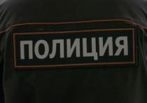 В Калининграде задержан второй экс-полицейский по делу о смерти мужчины от ожогов