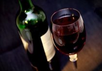 Магазины в Кузбассе временно перестанут продавать алкоголь