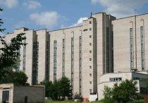Вопросы работы больницы Обнинска обсудили с Вероникой Скворцовой