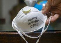 Эксперты назвали основной фактор распространения коронавируса: воздушные перевозки