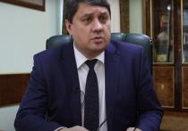 Следственный комитет возбудил уголовное дело против мэра Норильска Рината Ахметчина в рамках расследования разлива дизельного топлива на ТЭЦ-3, заявила официальный представитель ведомства Светлана Петренко