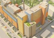 В Омской области теперь можно  взять льготную ипотеку под 3,1%