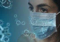 В Карелии появился новый очаг заболевания коронавирусом