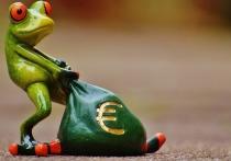 Бухарест хочет, но не может перейти на евро